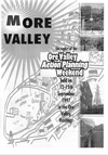 More Valley Report 1997